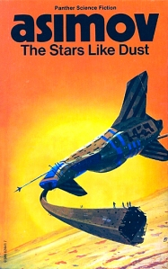 The-Stars-Like-Dust1