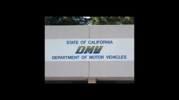 DMV-sign-320