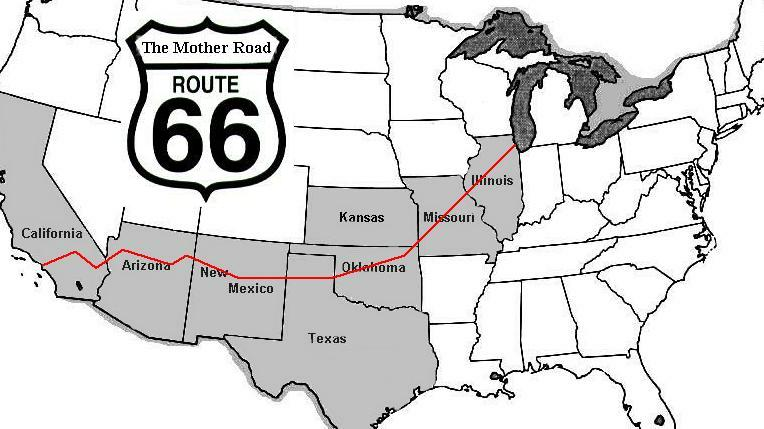 route-66-map.jpg