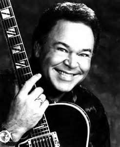 Roy Clark remembering the Bamboo Club