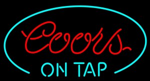 coors-on-tap-ovel-neon-beer-sign_giant