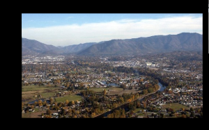 Grants Pass Oregon