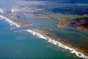 Humboldt Bay
