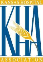 Kansas Hospital Association member
