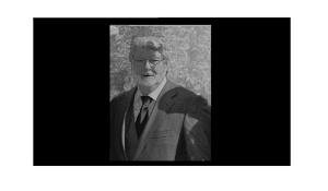 Leander Douglas Adams III