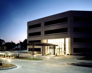 Prat Reginional Medical Center