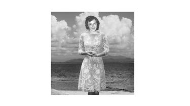Fran's Mother Gladys